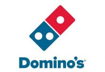 doninos franchise