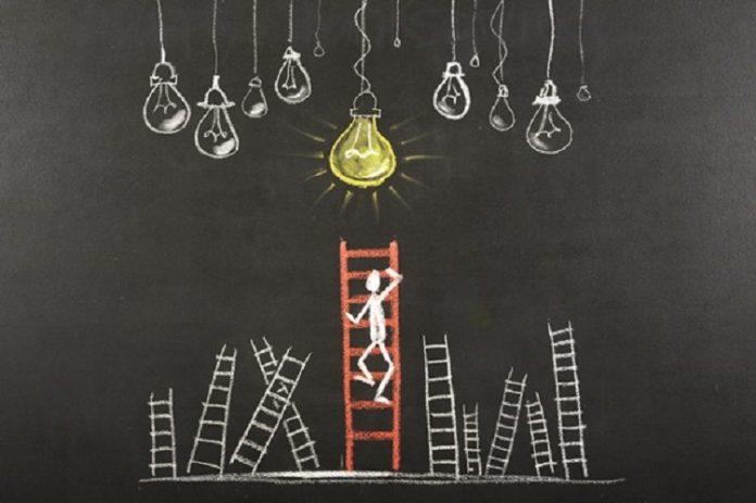 girişimcinin sahip olması gereken özellikler