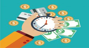 tasarruf ve yatırımın önemi
