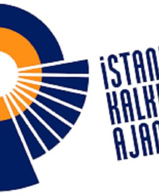 istanbul kalkınma ajansı destekleri