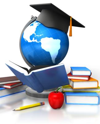 ankara'da dış ticaret eğitimi