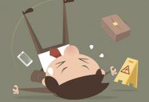 işletmelerdeki başarısızlığın nedenleri