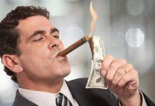 dünyanın en zengin insanları nerede yaşıyor