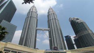 dünyanın en büyük kulesi