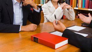 avukatla çalışmanın önemi