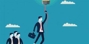 girişimcilik ruhu nasıl oluşturulur